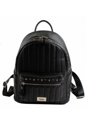 BOLSO FASHION NEGRO