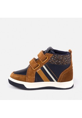 BOTIN CITY CAMEL