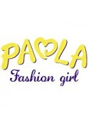 Paola Shoes